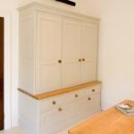 Tayloed Kitchens - Strand House (8) thumbnail
