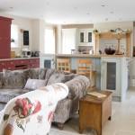 Taylored Kitchen - Northfield Barn (1) thumbnail