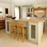 Taylored Kitchen - Northfield Barn (2) thumbnail