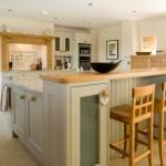 Taylored Kitchen - Northfield Barn (3) thumbnail