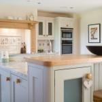 Taylored Kitchen - Northfield Barn (4) thumbnail