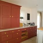 Taylored Kitchen - Northfield Barn (6) thumbnail