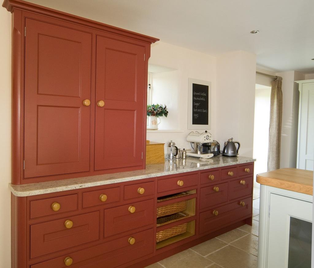 Taylored Kitchen - Northfield Barn (6)