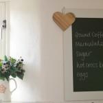 Taylored Kitchen - Northfield Barn (7) thumbnail