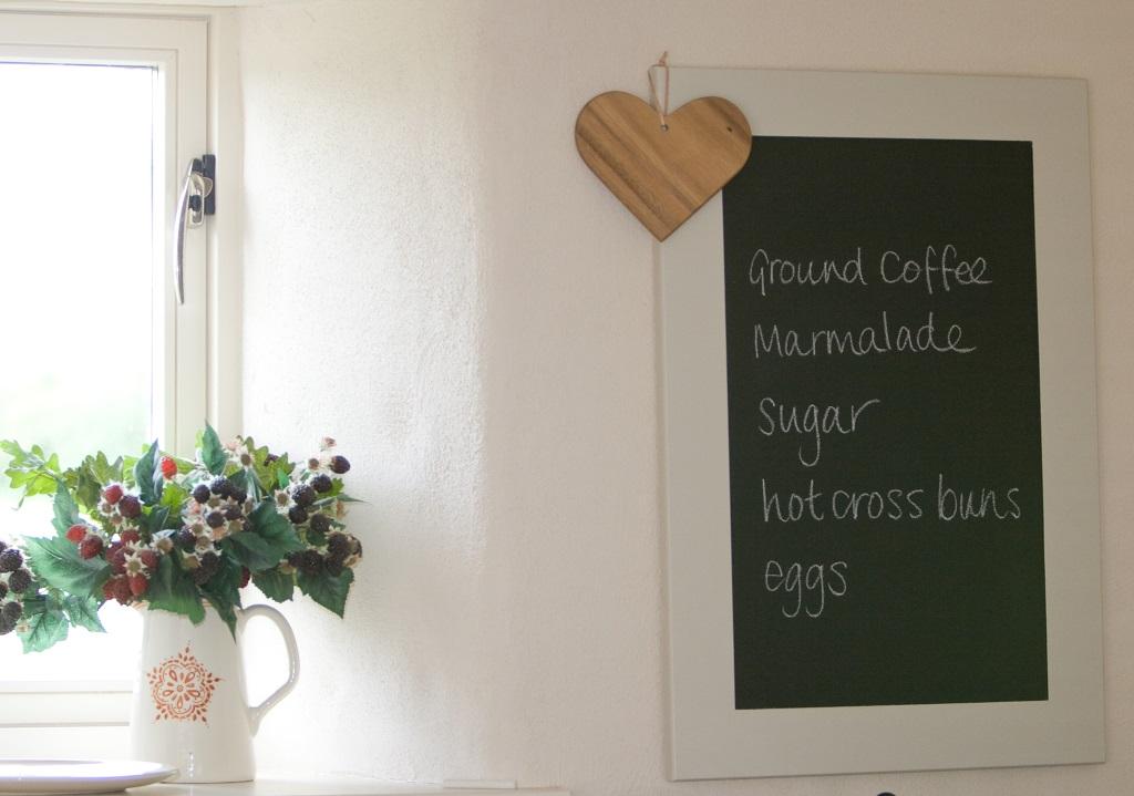 Taylored Kitchen - Northfield Barn (7)