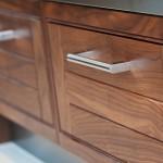 Taylored Kitchens - Mentone House (1) thumbnail