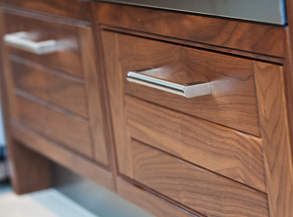 Taylored Kitchens - Mentone House (1)
