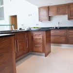 Taylored Kitchens - Mentone House (2) thumbnail