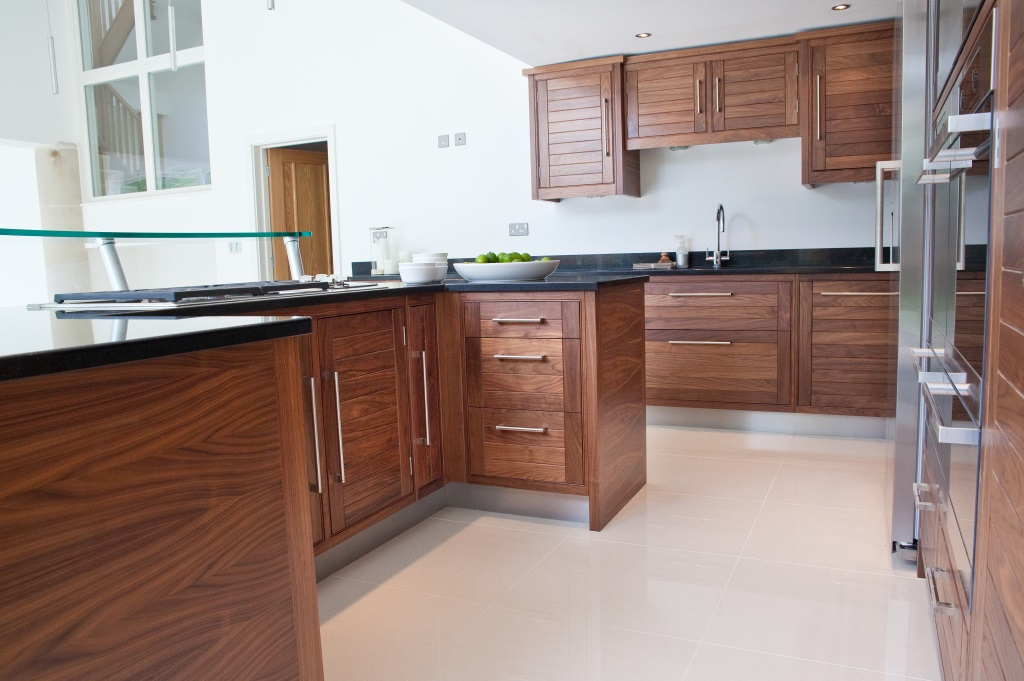 Taylored Kitchens - Mentone House (2)