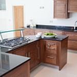 Taylored Kitchens - Mentone House (3) thumbnail
