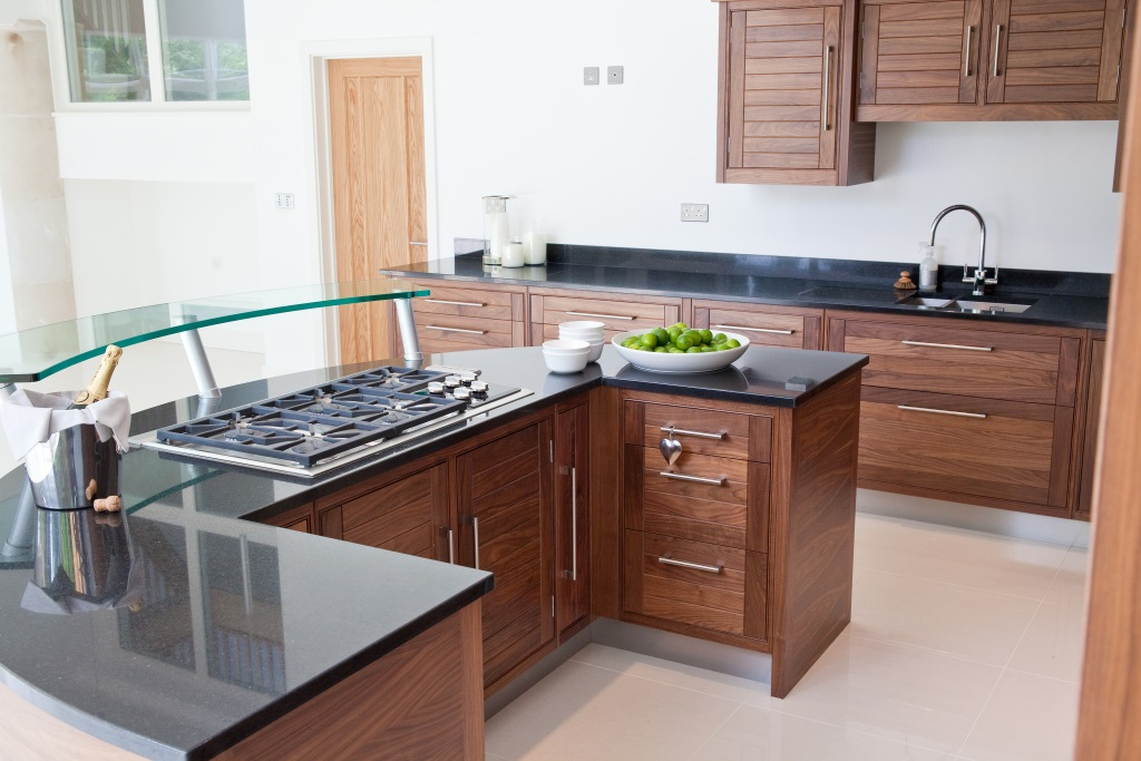 Taylored Kitchens - Mentone House (3)