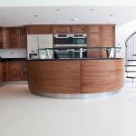 Taylored Kitchens - Mentone House (4) thumbnail