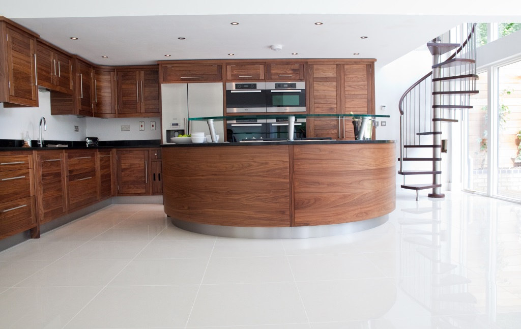 Taylored Kitchens - Mentone House (4)