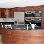 Taylored Kitchens - Mentone House (5) thumbnail