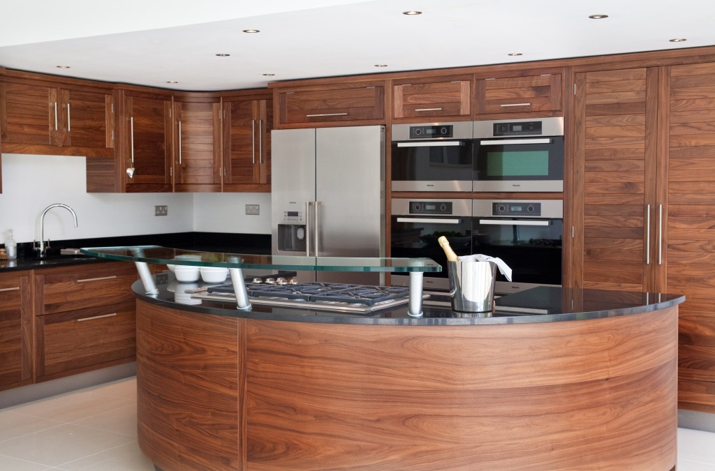 Taylored Kitchens - Mentone House (5)