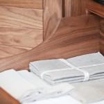 Taylored Kitchens - Mentone House (7) thumbnail
