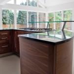Taylored Kitchens - Mentone House (8) thumbnail