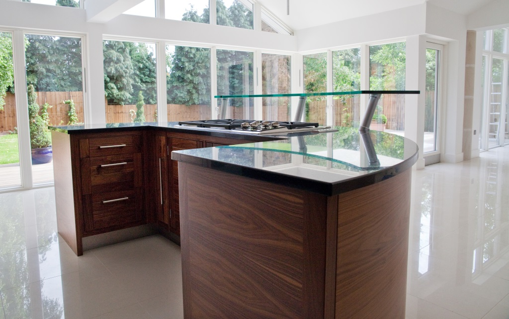 Taylored Kitchens - Mentone House (8)
