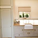 Taylored Kitchens - Middleton House  (1) thumbnail