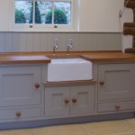 Taylored Kitchens - Middleton House  (2) thumbnail