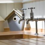 Taylored Kitchens - Middleton House  (3) thumbnail