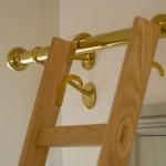 Taylored Kitchens - Middleton House  (4) thumbnail