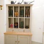 Taylored Kitchens - Middleton House  (6) thumbnail
