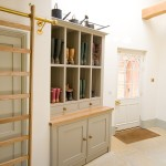 Taylored Kitchens - Middleton House  (7) thumbnail