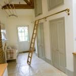 Taylored Kitchens - Middleton House  (8) thumbnail