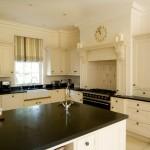 Taylored Kitchens - Strand House (2) thumbnail