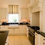 Taylored Kitchens - Strand House (3) thumbnail