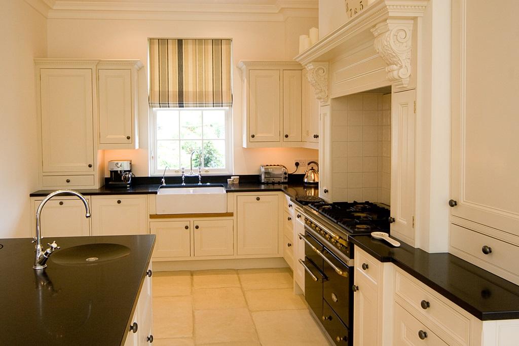 Taylored Kitchens - Strand House (3)