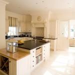 Taylored Kitchens - Strand House (4) thumbnail