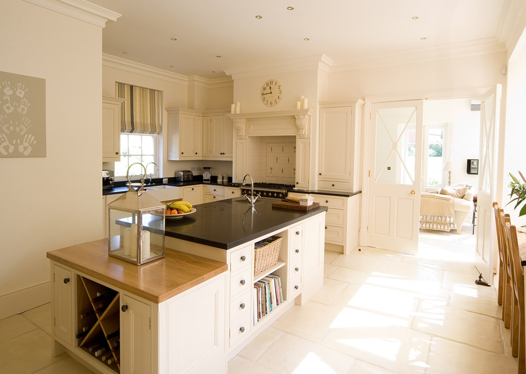Taylored Kitchens - Strand House (4)