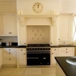 Taylored Kitchens - Strand House (5) thumbnail