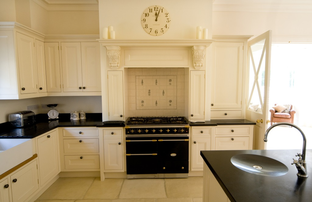 Taylored Kitchens - Strand House (5)