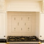 Taylored Kitchens - Strand House (6) thumbnail